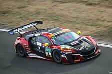 Richtungsweisende Debütsaison für Schubert Motorsport