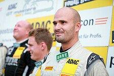 WM-Debüt für Albert von Thurn und Taxis bei Rallye Deutschland