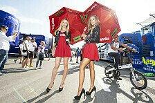 MotoGP Spielberg 2019: Wie wird das Wetter beim Österreich GP?