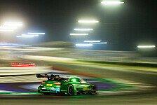 DTM Misano: Verwirrung um Track-Limits - Duval behält Pole