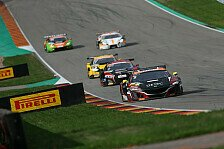 Giorgio Maggi sammelt am Sachsenring weitere Punkte