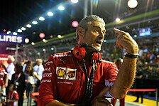 F1, Singapur: Homer Simpson feuert Kimi? Die besten Sprüche