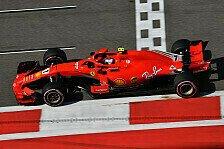 Formel 1, Räikkönen klagt über Hamilton: Letzter Run ruiniert
