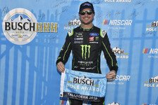 NASCAR - Bilder: 1000Bulbs.com 500 - Rennen 31 - Playoffs, Round of 12