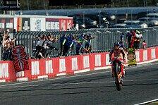 Marc Marquez: Die Rekorde von Naturtalent MM93 in der MotoGP