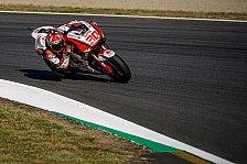 MotoGP Motegi 2019: Zeitplan, TV-Zeiten und Livestream