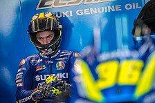 MotoGP-Meinung: Niemand will den WM-Titel 2020? Schwachsinn!