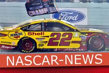NASCAR Silly Season 2018/2019: Alle News aus der Winterpause