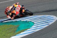 Marc Marquez bei KTM? Es gab ein Angebot für 2019