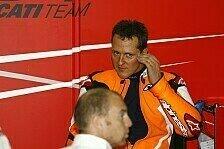 F1-Stars auf MotoGP & Superbikes: Schumi, Alonso, Hamilton & Co