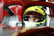 Formel-2-Übertragung dank Mick Schumacher 2019 auf RTL im TV?