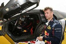 Rallye Dakar 2021 - Starterliste bekannt: Das sind die Stars
