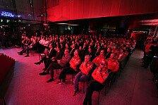 MotoGP - Video: MotoGP: Ducatis Bike-Launch 2020 im Livestream