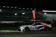 24h Daytona: BMW tauscht Blomqvist gegen Farfus - Visa-Probleme