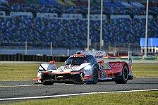 IMSA: Acura und Penske trennen sich nach der Saison 2020