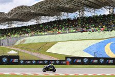 MotoGP Sepang 2019: Zeitplan, TV-Zeiten und Livestream