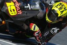 Superbike-WM 2019: Neue Teams, neue Fahrer, mehr Rennen