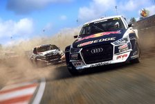 eSports: Alle Simracing-Live-Streams am 18. und 19. April