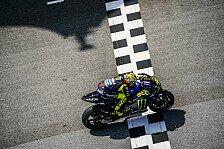 MotoGP-Test Sepang 2020: Alle Infos zu den Tests in Malaysia