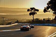 GT-Serien: Audi gibt Fahrer für das Kundenprogramm bekannt