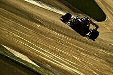Formel 1 2020: Red Bull präsentiert neuen Boliden nach Ferrari