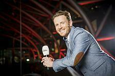Stefan Nebel wird Experte bei ServusTV