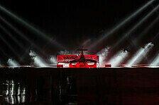Formel 1 2020: Ferrari verrät Launch-Termin für neues Auto