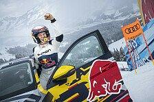 Rallye Dakar 2021: Mattias Ekström mit X-Raid vor Renndebüt