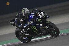 MotoGP-Test Katar 2020: Alle Infos zu den Testfahrten in Losail