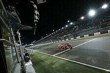 MotoGP: Marc Marquez' desaströse Bilanz in der letzten Runde