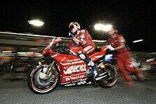 Ducati droht Disqualifikation: So schwierig wird ein Urteil