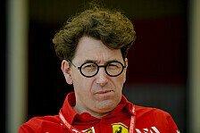 Formel 1: Saisonende im Januar 2021?