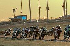 Moto3 2020: Alle Fahrer, alle Teams - das neue Starterfeld