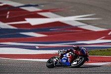 MotoGP Austin 2019: Die Reaktionen zum Trainings-Freitag