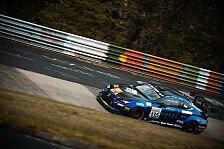 24h Nürburgring 2021: Toyota sagt Start mit GT3-Lexus erneut ab