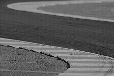 MotoGP Le Mans: Drama auf der Tribüne - Fan wohl verstorben