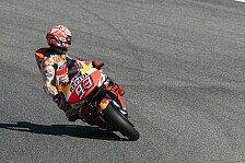 MotoGP Mugello 2019: Die Reaktionen zum Trainings-Freitag