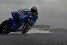 MotoGP - Video: MotoGP19 - Trailer