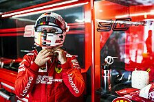 Formel 1 Favoritencheck Kanada: Vettel plötzlich Favorit?