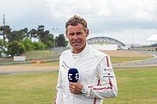 24h Le Mans: TV-Programm, Live-Stream heute zum Rennen
