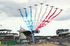 24h Le Mans 2020 auf September verschoben