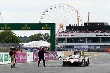 24h Le Mans 2020 - Vorschau: Corona-Rennen und LMP1-Abschied