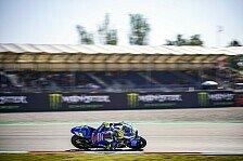 MotoGP Barcelona 2020: Zeitplan, TV-Zeiten und Livestream