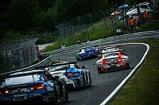 24h Nürburgring 2020: Zeitplan für das Event veröffentlicht