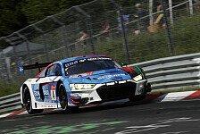 24h Nürburgring 2019: Rennergebnis der 47. Auflage