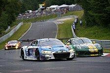 Nürburgring: Statt 24h-Rennen buntes Fan-Programm im Internet