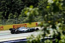 Formel 1, Bottas im Qualifying-Chaos: Kommunikations-Probleme