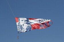 Österreich: Trophäe für Sportler des Jahres nach Lauda benannt