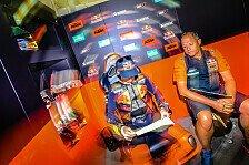 MotoGP - Pol Espargaro: Wechsel zu Repsol Honda bahnt sich an