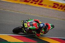 MotoGP-Rennkalender 2020: Termine & Strecken